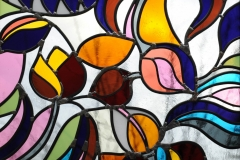 HR-579-tulips-50-x-50-cm-2013-glas-in-lood-E-1300_Original