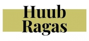 Huub Ragas
